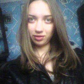 Miha Ella Sgm
