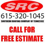 Southern Roofing Company Nashville Tn