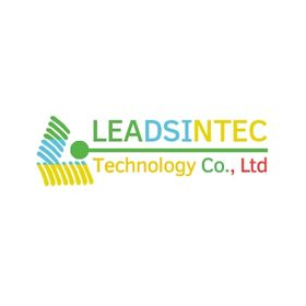 Leadsintec