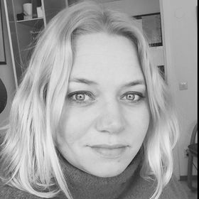 Louise Théen