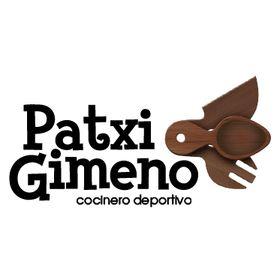 Patxi Gimeno