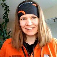 Katri Malinen