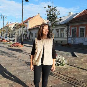 Katka Gajdošová