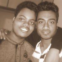 Biplab Mohanty