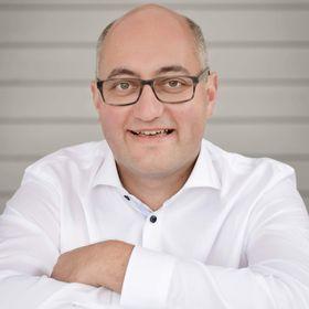 Sven-Erik Åkerman