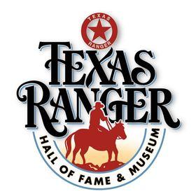Texas Ranger HoF and Museum