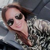 Lilly Vargas