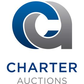 Charter Auctions Ltd