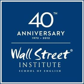 Wall Street Institute Macerata