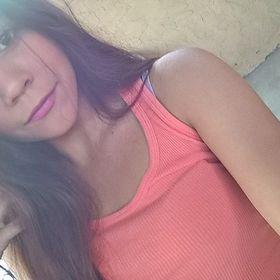 Marelyn Sandoval