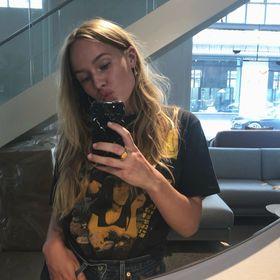 Carla Sofie Hjulmand Nielsen (carlasofieh) på Pinterest