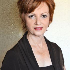 Mariette du Plessis
