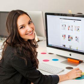 Customize Your Desktop