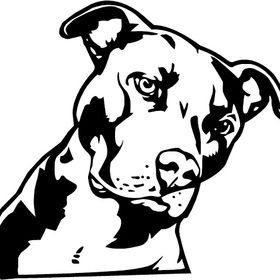 Alex2shop | Dog shirt | Dogs Lover Socks | Dog Lover Designs
