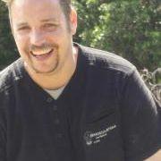 Gary Tuckwood