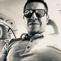 Ahmed El-rayes