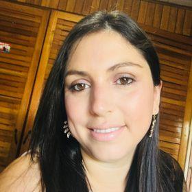 Raquel Carballo