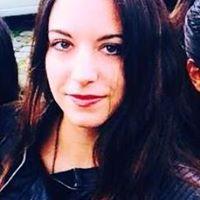 Anna Nikolaou