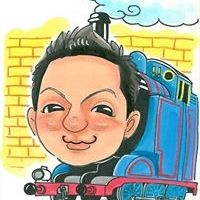 Shino Aoyama