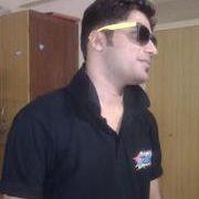 Shivendra Singh