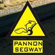 Pannon Segway