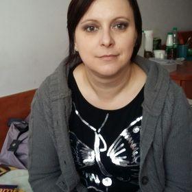 Justyna Safu