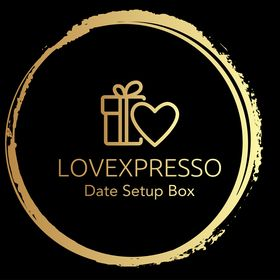 Lovexpresso date setup box