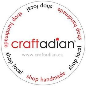 Craftadian (formerly Made by Hand Show)