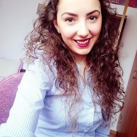 Bianca Dobrea