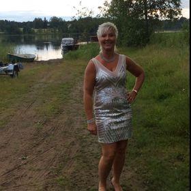Marja Räsänen