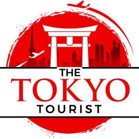The Tokyo Tourist