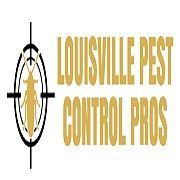 Louisville Pest Control Pros