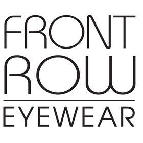 FrontRow Eyewear