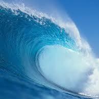 I am blue inside of you
