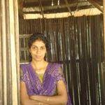 Madhuri Uppalapati