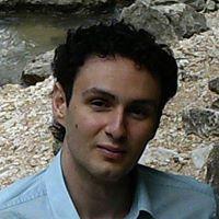 Fabrizio Pompili