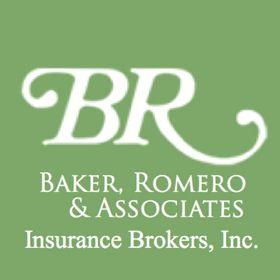 Baker, Romero and Associates