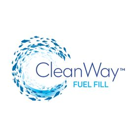 Clean Way Fuel Fill