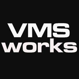 vmsworks office furniture