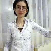 Marianna Néczin