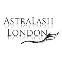 Astra Lash London