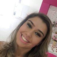 Paloma Pires
