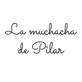La muchacha de Pilar