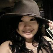Ying-Chan Lin