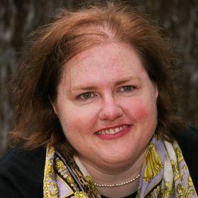 Meg Quinn Lakowski