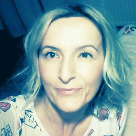 Dagmar Kubickova