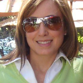Marcia Noll