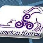 Nemeton Kieran