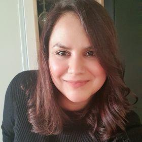 Natalie Amorós