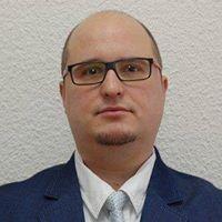 Tibor Demeter